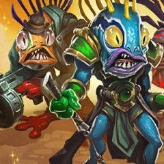 How 'Hearthstone's' Major Balance Patch Will Shake Up the Meta