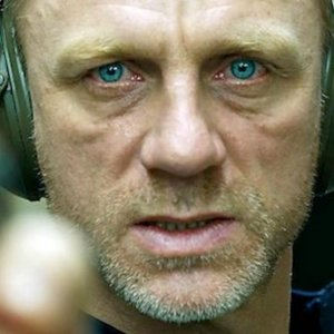 Every Bond Movie Ranked Worst To BestLooper.com