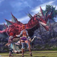 The PC Version of 'Ys VIII' Has Been Delayed