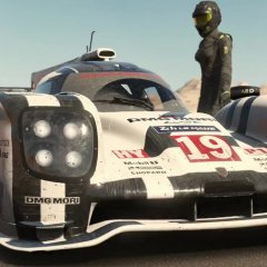 14 Racing Games That Want to Win Over Your Wallet