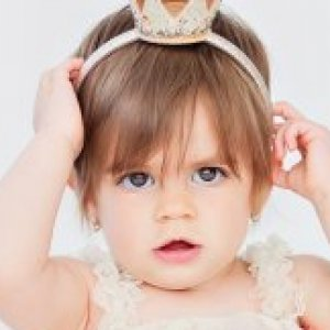 Popular Baby Names You Will Regret in 10 Years