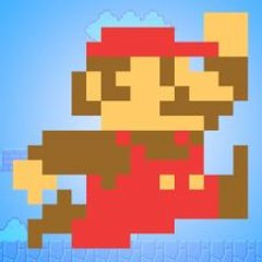 'Mario Bros' Announced for Nintendo Switch