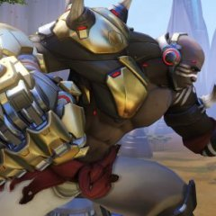 Why the 'Overwatch' Meta is Finally Exciting Again