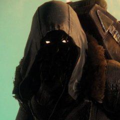 'Destiny 2': Here's What Xur's Brought on His First Visit