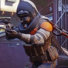 6 Secrets And Easter Eggs You Might Have Missed In 'Destiny 2'