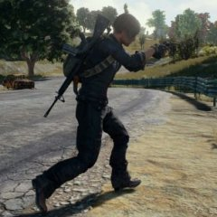 9 Features We Want to See from 'PlayerUnknown's Battlegrounds'