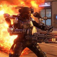 The Best 'XCOM 2: War of the Chosen' Mods