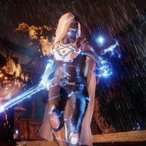 7 Awesome Exotics You Need In Your 'Destiny 2' Arsenal