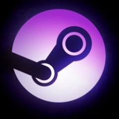 How Valve Aims to Combat Steam 'Review Bombing'
