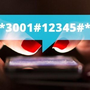 Secret Codes That Will Unlock Hidden Features on Your Phone