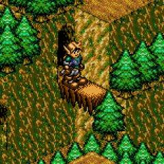 7 Forgotten Sega Genesis Classics We Still Love