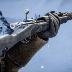How to Unlock Each Gun in New 'Battlefield 1' Expansion