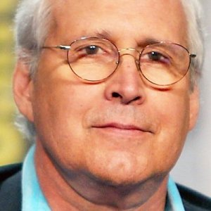 Why You Don't Hear From Chevy Chase Anymore