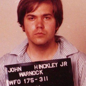 Presidential Assassin Facts That Will Give You The Creeps
