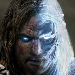 15 Things You Need To Know About 'Middle Earth Shadow of War'