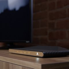 'Ataribox' Runs on Linux & Will Be Priced Between $250 & $300