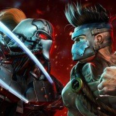 'Killer Instinct' Now Available on Steam