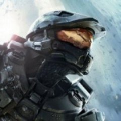 Why We Never Got To See A 'Halo' Movie