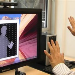 New Kinect Device will 'change the face of computing'