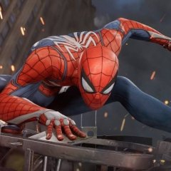 10 Most Exciting Open World Video Games Coming in 2018