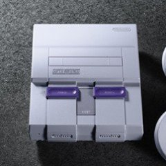 GameStop Says More SNES Classic Editions Will Be Stocked