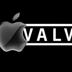 Apple and Valve to Make a Console?
