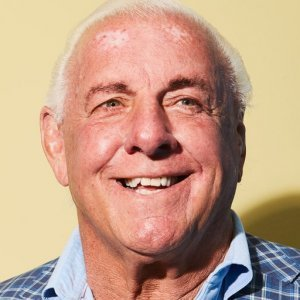 The Untold Truth of Ric Flair
