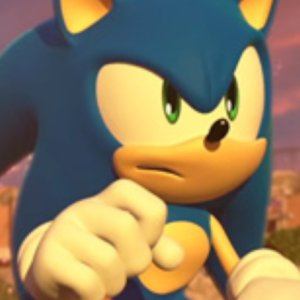 'Sonic Forces' Overview Trailer Released