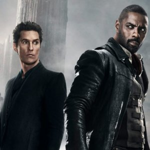 'The Dark Tower' TV Series Will Be 'A Complete Reboot'