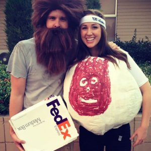 16 Hilarious Halloween Costume Ideas for Couples