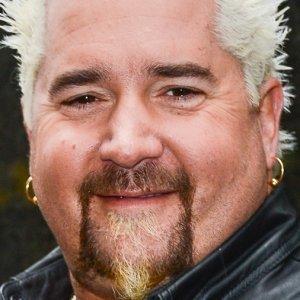 Guy Fieri New Haircut The Shady Truth About Guy Fieri Zergnet