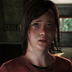 All We Know About 'The Last of Us'