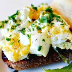 3 Yummy Egg Dishes To Try For Breakfast, Lunch, or Dinner