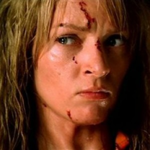 'Kill Bill: The Whole Bloody Affair' Could Hit Theaters in 2015