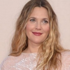Sad News For Drew Barrymore
