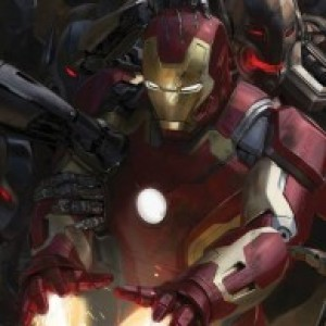 Could Tony Stark Be Killed Off In 'Avengers: Age Of Ultron?'
