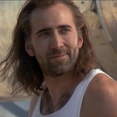 Is This What 'Con Air 2' Would Be About?