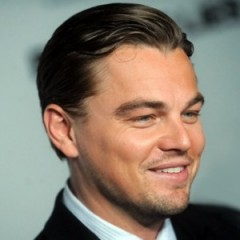 Leonardo DiCaprio Applauded Justin Bieber, Orlando Bloom Fight
