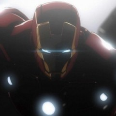 Robert Downey Jr. Talks Iron Man Armor Becoming Obsolete