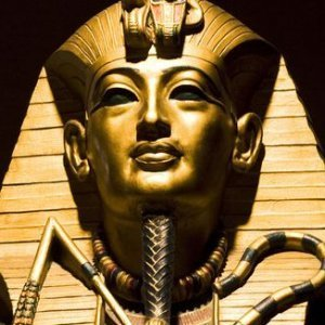 Mysteries About Ancient Egypt We Still Can't Explain