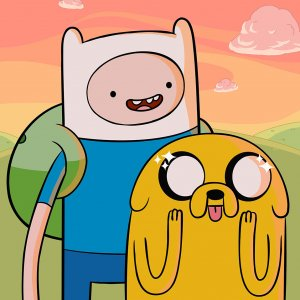 The Untold Truth of 'Adventure Time'