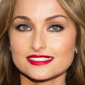 Messed Up Things Everyone Just Ignores About Giada De