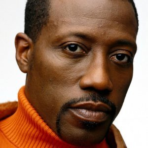 Why You Don't See Wesley Snipes Around Hollywood Anymore