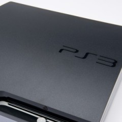 Could A Super-Slim PS3 Be On The Cards?