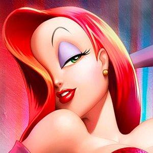 19 Disturbing Secrets Disney Is Hiding