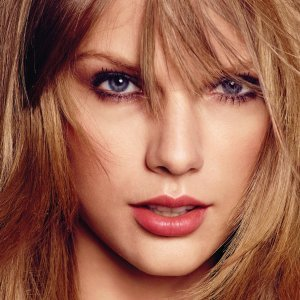 Shady Things Everyone Forgets Taylor Swift Has Done Zergnet