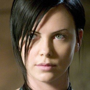 The 11 Crappiest Movies of Charlize The
