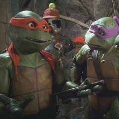 Bad News for 'Ninja Turtles' Remake Fans