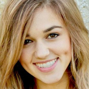 This is What Happened to the 'Duck Dynasty' Cast - ZergNet Michelle Williamson