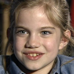 Child Stars You Might Not Recognize Today